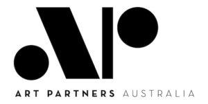 Art Partners Australia