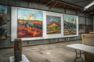 Corporate Art Consultant Sydney