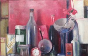 Artist Workshops Albury Wodonga