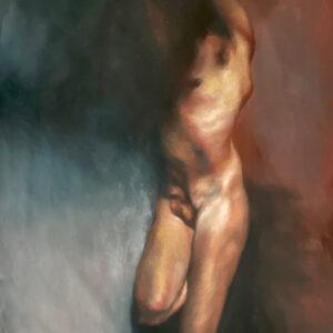 Kleinboonschate, Robert. art
