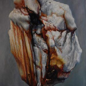 Kleinboonschate, art