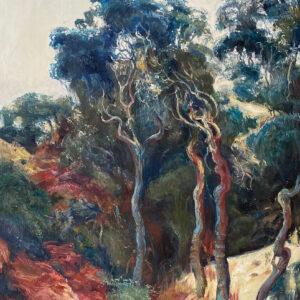 Kleinboonschate, Robert, art