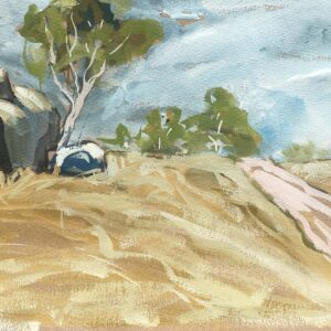 Contemporary Australian art, Corporate Art Consultant Melbourne, Art Lectures and Tours Albury Wodonga, Corporate Art Consultant Sydney, Artist Workshops Albury Wodonga, corporate art consultancy Sydney, Corporate art services Sydney, art for sale Australian artists Albury Wodonga, Corporate art Albury, Art Classes Albury Wodonga, Albury Wodonga venue hire, Art Gallery Albury Wodonga, Event space Albury Wodonga